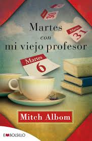 martes-con-mi-viejo-profesor-Mitch-Albom-book-tag-control-remoto-opinion-literatura-interesante-blogs-bloger