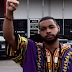 The Hate that Love Produced - Micah Xavier Johnson