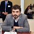 """Muracciole: Presupuesto 2019 """"no les  conviene a los argentinos en general"""""""