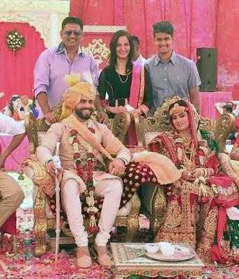 ravindra-singh-rivaba-solanki-wedding