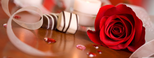 Rose Day Images Download for Facebook Timeline
