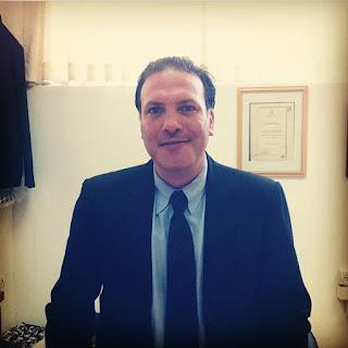 נועם קוריס עורכי דין