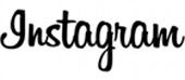 Bungalow 1a: People We Love: Miranda Kerr