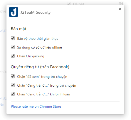 j2team-security-options-chrome-extension