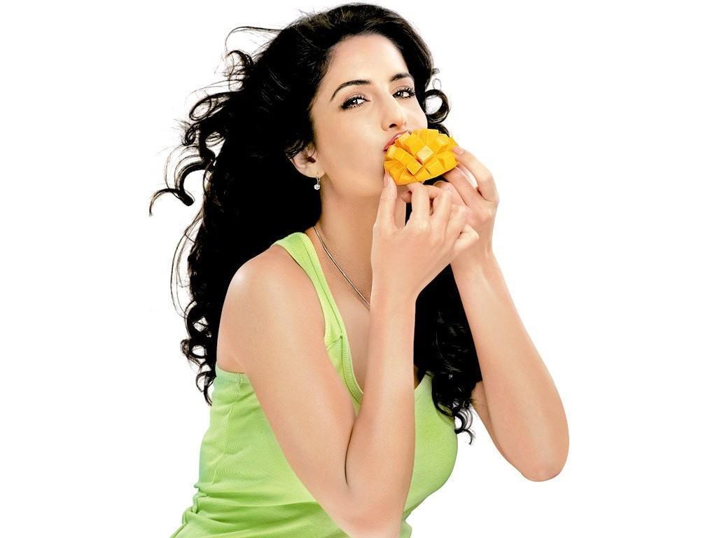 Katrina Kaif New Hd Hot Wallpapers 2013   Hot Celebrity Pic
