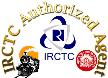 How To Become Irctc Travel Agent