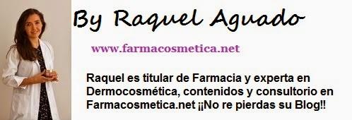 Caudalíe: los beneficios excepcionales de la vid y la uva al servicio de la belleza - Blog de Belleza Cosmetica que Si Funciona
