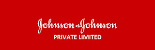 Johnson & Johnson India Customer Care Number