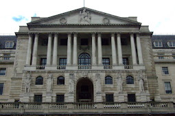 Central Banks, Financial System and the Creation of Money (and Deficit)