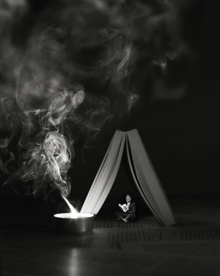 07-Take-refuge-in-books-Natacha-Einat-www-designstack-co