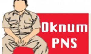 Cellica Ancam Pecat Oknum PNS Melakukan Pungli
