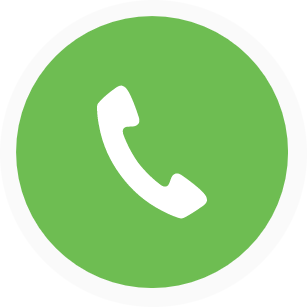 ... to Enable and Use Call Waiting Feature in Android 6.0.1 Marshmallow: http://inside-galaxy.blogspot.com/2017/02/samsung-galaxy-s7-edge-how-to-enable.html