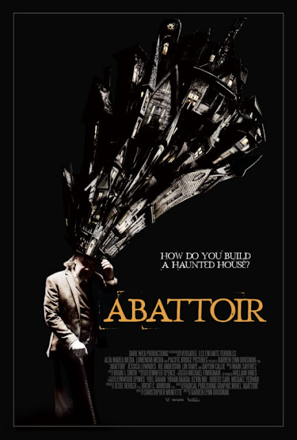http://horrorsci-fiandmore.blogspot.com/p/abattoir-official-trailer.html