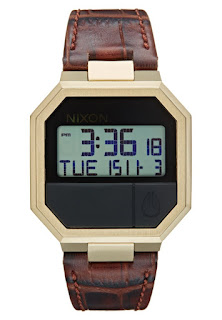https://www.zalando.de/nixon-re-run-digitaluhr-ni354e007-o11.html