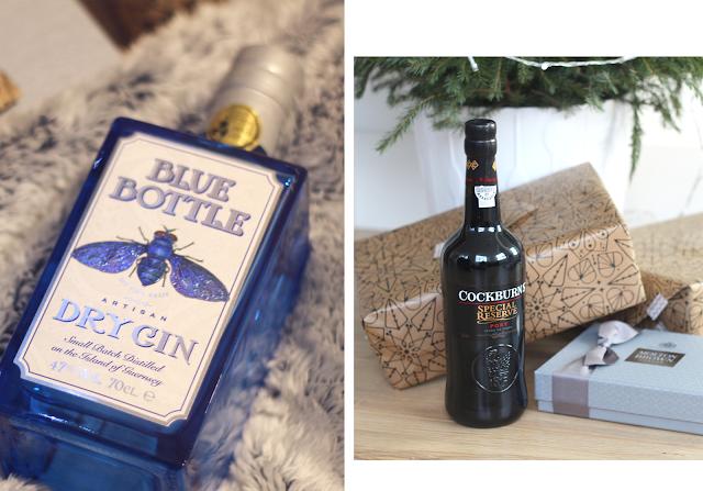 alcohol christmas gifts 2016