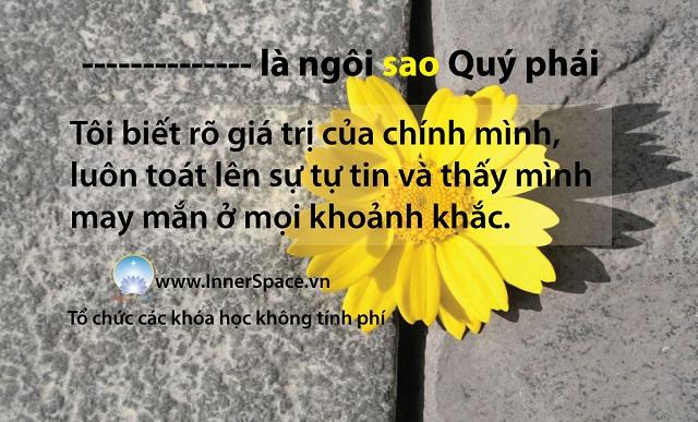 TOI-LA-NGOI-SAO-BINH-YEN-QUY-PHAI