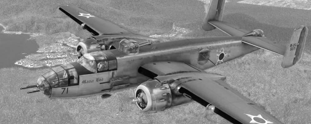 ambiente de leitura carlos romero frutuoso chaves getulio vargas segunda guerra base aerea natal gonzaga rodrigues forca expedicionaria brasileira