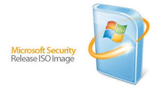 Download Security Release ISO Image 2015