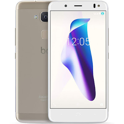 BQ Aquaris V 16 GB