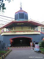 Jakarta Gems Center - Rawabening