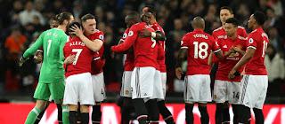 Manchester United v Huddersfield live stream info