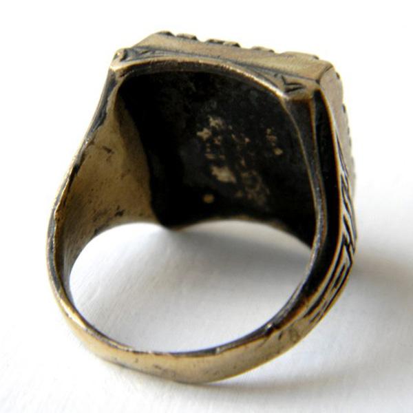 купить бронзовые кольцо украшения подарок симферополь
