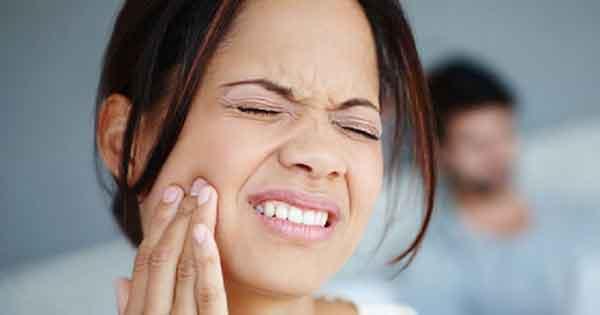 10 Cara Mengobati Sakit Gigi Untuk Anak dan Orang Dewasa