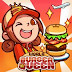 FREE Apps for iPhone: Burger Queen World