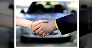Informasi & Tips Menjadi Reseller Suatu Bisnis Online Shop