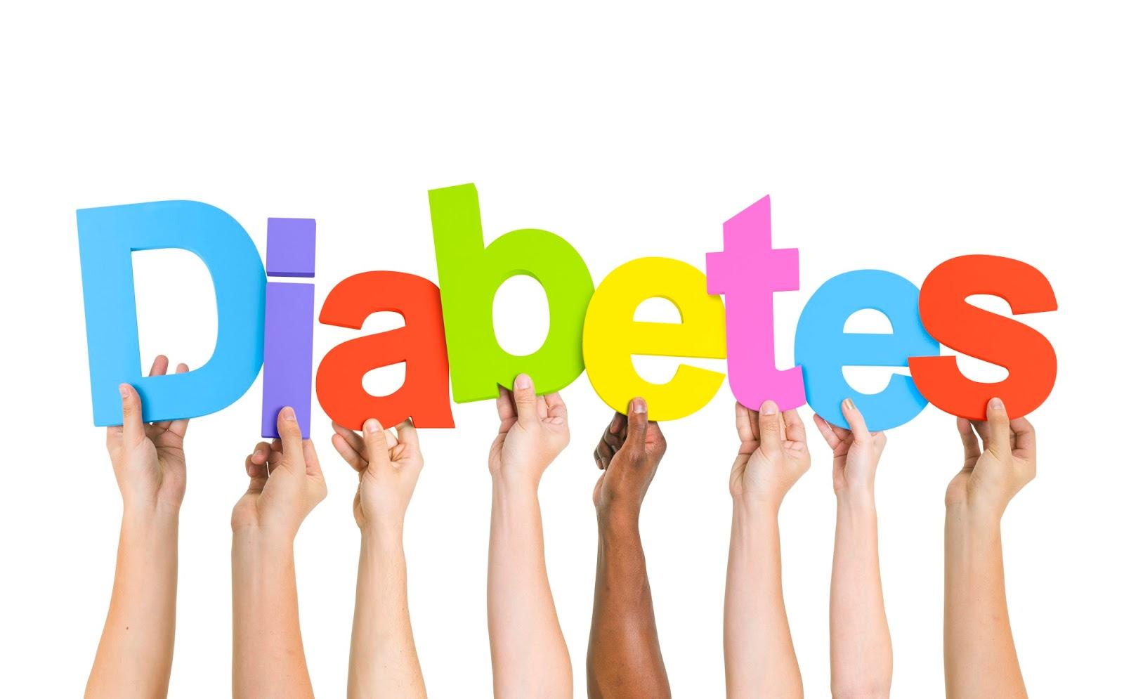 ผลการค้นหารูปภาพสำหรับ Penyebab Diabetes Yang Sering Menyerang Di Usia Muda