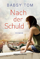 https://www.amazon.de/Nach-Schuld-Babsy-Tom-ebook/dp/B01J2WXQ5C