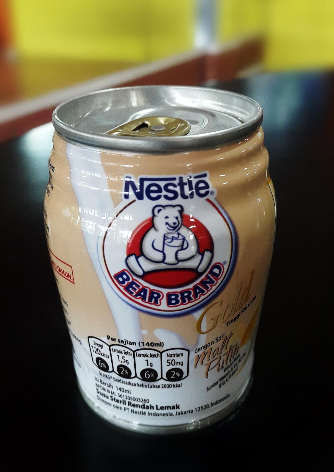 Daftar Merek Susu Rendah Lemak untuk Diet untuk Wanita dan Ibu Menyusui