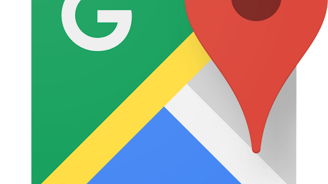 Google Maps has become an enormous tumescent mess of options no one desires