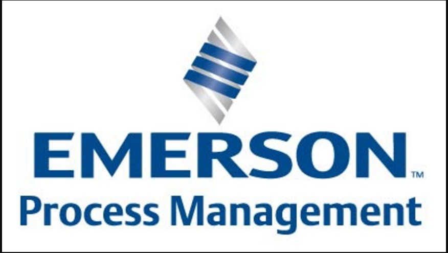 case study emerson electric company The emerson electric company major pollutants indicated by the study include nickel the case was dropped nbc universal and emerson electric settled the.