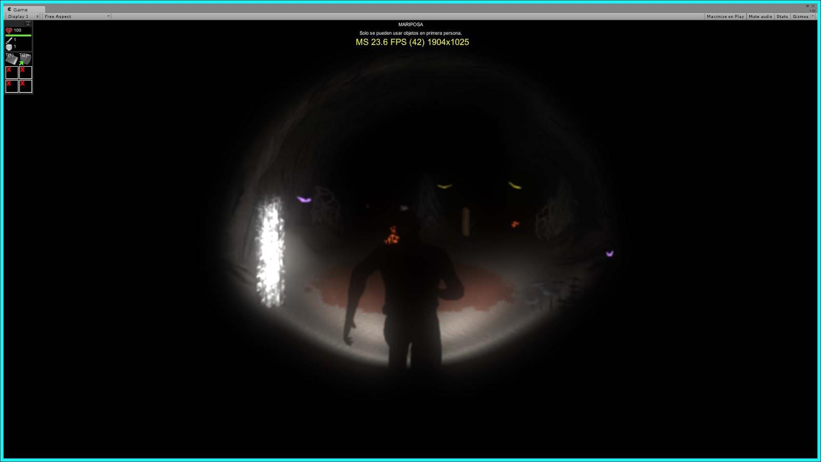 cueva1d.jpg