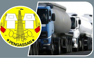 PENGASSAN Tells Federal Government To Settle Marketers Debts