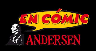 http://www.edu.xunta.es/biblioteca/blog/files/Concurso_Andersen_bases_gl.pdf