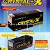 NO BPOM CRYSTAL X BARU 2015 NA 18151600018