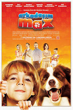 Arkadasim Max (2013)