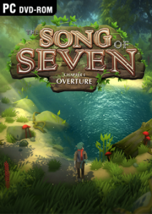 Download The Song of Seven Chapter One Free Full Version PC