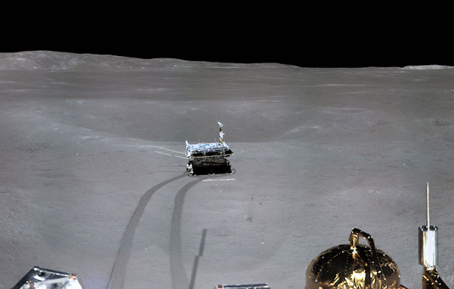 Stage Prop Line In Front Of Chinas Moon Rover In New Photos?? UFO%252C%2BUFOs%252C%2Bsighting%252C%2Bsightings%252C%2Balien%252C%2Baliens%252C%2BET%252C%2Bspace%252C%2Bnews%252C%2Bnasa%252C%2Btop%2Bsecret%252C%2BChina%252C%2BChinese%252C%2B%2Bdiscovery%252C%2Bfind%252C%2Bfound%252C%2Bcloud%252C%2Bscott%252C%2Bclouds%252C%2B4
