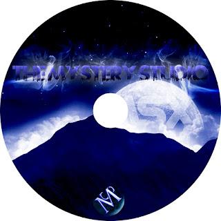 the mystery studio, msx, calamar, rdrfoto, frank msx demos