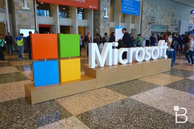 أرباح وإيرادات مايكروسوفت لسنة 2018 تفوق التوقعات