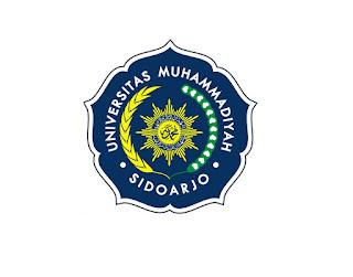 Lowongan Kerja Dosen Universitas Muhammadiyah Sidoarjo Hingga 31 Desember 2016