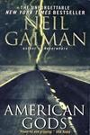 http://www.paperbackstash.com/2016/06/american-gods-by-neil-gaiman.html