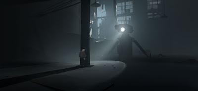 Playdeads-INSIDE-Screenshot-01