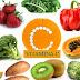 Vitamina C - vitamina vietii! Descopera 10 dintre cele mai bogate surse naturale de vitamina C