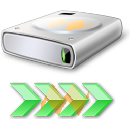 TeraCopy Pro 2.3 Final Full Serial