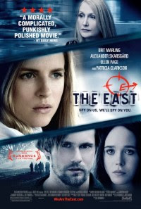 The East de Film