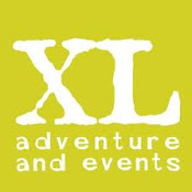XL Adventure and Events